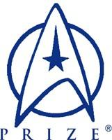 X-Prize reveals plans for tricorder competition, suspiciously lacking Nimoy endorsement