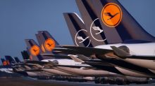 Lufthansa to Commence International Flight Services to Delhi, Mumbai and Bengaluru from August 13