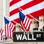 11 Pot Stocks Now Listed on the NYSE or Nasdaq