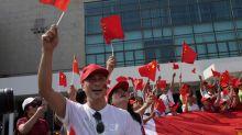 El decálogo del buen chino: Pekín actualiza las normas que deben seguir sus ciudadanos