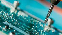 How Does Nanometrics Incorporated (NASDAQ:NANO) Affect Your Portfolio Volatility?