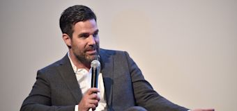 Rob Delaney shares his experience of vasectomy