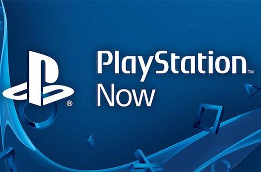 PlayStation Now coming to Europe in 2015, UK gets first beta