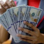 Investors pump $18.3 billion into bonds, stocks amid Fed rate cut hopes - BAML