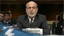 Federal Reserve Latest News: Public Seeks Clarity From Bernanke