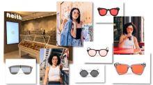 幫你在造型上加分!I.T首間眼鏡概念店登陸香港