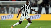 Better late than never - Matuidi delighted with start to life at Juventus