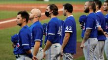 Pennsylvania won't allow Blue Jays to play in Pittsburgh