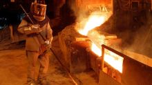 Metals entering new longer, shallower bull cycle as inflation turns