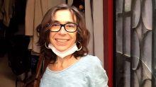 Periodista británica Jo Tuckman fallece en México