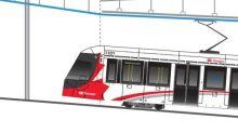 City, LRT builders apologize for latest breakdown
