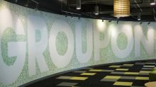 3 Things That Can Go Wrong for Groupon on Wednesday