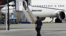 Boeing orders, deliveries still sagging