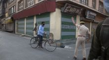Asia Today: Another spike brings India past 900,000 cases