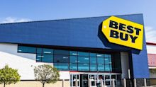 Best Buy to Reopen 800 Stores, Call Back 9,000 Furloughed Staff