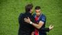 """Paris verirrt sich"" - riskiert PSG den Abgang von Mbappé?"
