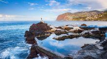 Madeira tiene un plan: cubrirá todos los gastos a los turistas que se contagien de covid-19 en la isla