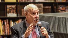 """Alan Friedman: """"Stanotte Trump ha legittimato il suprematismo bianco e preparato i suoi squadristi"""""""