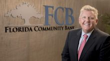 Second-largest bank in South Florida to be acquired in $2.9 billion deal