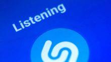 Apple confirma un acuerdo para adquirir la aplicación de música Shazam