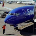 A three-year-old with autism wouldn't wear a face mask — so Southwest wouldn't let his family fly
