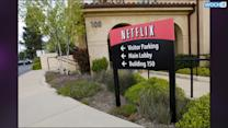 "Netflix Says It Will Increase Prices For New Members By ""One Or Two"" Dollars"