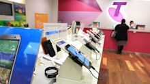Telstra: we'll unleash 5G mobiles by June