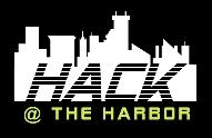 Hack at the Harbor 2020 Conference Announces New Workshops, Sessions and Three CTFs for Cybersecurity Professionals