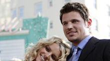 Everything Jessica Simpson says about her marriage to Nick Lachey in 'Open Book'