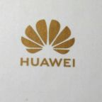 Huawei's U.S. research arm laying off workers