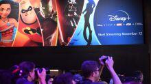 Disney Plus anuncia aluvión de estrenos y novedades y se disparan las suscripciones