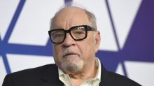 Paul Schrader slams producers for shutting down his new movie after actor gets coronavirus