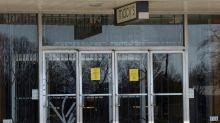 US retailer Macy's to furlough most staff