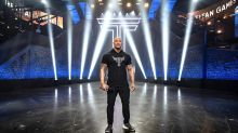 The Rock's new energy drink is off to a strong start: Molson Coors CEO
