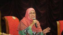 Children's Commissioner: AGC must explain call to dismiss Ipoh tahfiz school sex abuse case