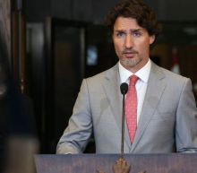 Canada's Trudeau survives latest confidence vote