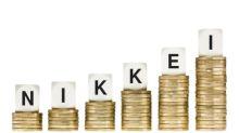NIKKEI 225 busca consolidar la recuperación de corto plazo
