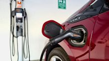 The Electric-Vehicle Subsidy Racket