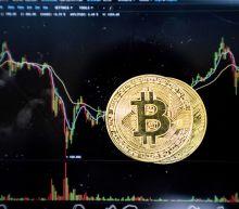 Here's bitcoin compared to Tulip Mania and the Nasdaq tech bubbles