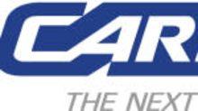 Carlisle Companies Declares Regular Quarterly Dividend