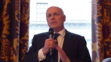 The fight for Chingford: Is Labour on track to unseat IDS?