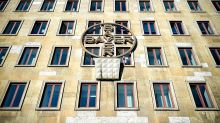 Bayer gana 4.091 millones en 2019, un 141,4 % más, por las desinversiones