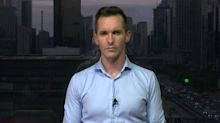 'No longer safe': Aussie journalists pulled out of China in 'extraordinary' step