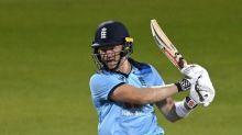 Sam Billings century in vain as England beaten by Australia in first ODI contest