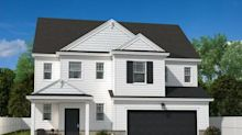 American Homes 4 Rent Opens Treaty Oaks Community in St. Augustine, Florida