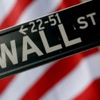 Dow, S&P post worst week in months after hawkish Fed spooks investors
