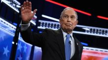 Michael Bloomberg says it's not so 'simple' to produce his tax returns — here's what most high-income tax returns have in common