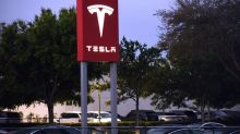 3 things to know about Tesla's 'battery day'
