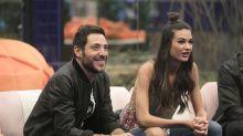 Antonio David Flores habría ganado casi dos millones de euros desde su primera aparición televisiva