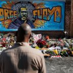 State, independent autopsies agree on homicide in George Floyd case, but clash on underlying cause